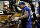 PIB pernambucano cresce e mantém trajetória de recuperação