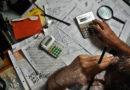 Mercado financeiro reduz projeção de inflação para 3,92% este ano