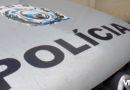 Homicídios são registrados em Vitória durante o final de semana