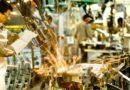 PIB tem crescimento de 0,87% no trimestre encerrado em abril