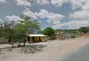 Em Vitória, homem é assassinado na comunidade de Ladeira de Pedra