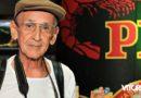 Morre, aos 79 anos, Raminho Fotógrafo
