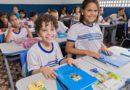Em Vitória, início das aulas da rede municipal é adiado para março