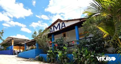 Com histórias de superação e caridade, AMA se mantém há doze anos