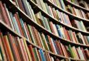 Presídios de todo o País vão receber bibliotecas
