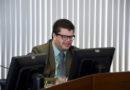 """MPCO adverte que """"estado de emergência"""" não está previsto na legislação"""