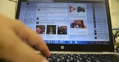 Consumidores devem ficar atentos a ofertas de planos de internet fixa com limite
