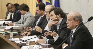 Comissões da Alepe rejeitam proposta que integrava Vitória de Santo Antão a Região Metropolitana do Recife