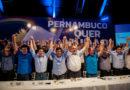 """Grupo das oposições lança movimento """"Pernambuco Quer Mudar"""""""