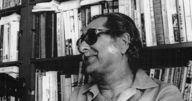 Prêmio Hermilo Borba Filho de Literatura segue com inscrições abertas