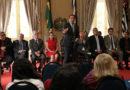 Governo do Estado e TJPE firmam parceria para a ressocialização através da laborterapia