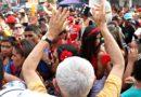 Políticos aproveitam Carnaval para colocar 'bloco' nas ruas